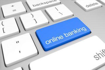 mở tài khoản online