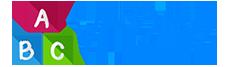 vn2nz logo