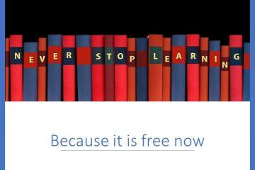 Miễn phí đại học