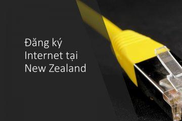 Internet New Zealand