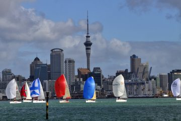 chi phi auckland new zealand