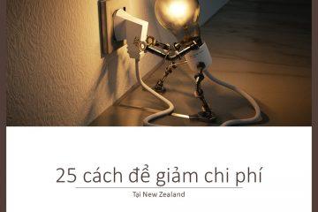 chi phi sinh hoat new zeland